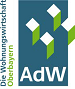 AdW Oberbayern