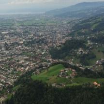 Vorarlberg 2