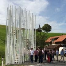 Vorarlberg 6